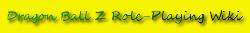 File:T db w logo.png