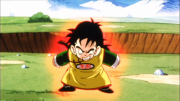 File:Gohan Powering up to his Uncle.png