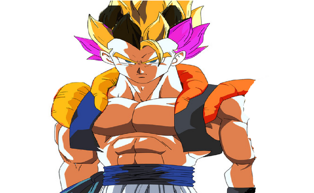 File:Correct gogetenks.png