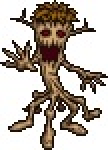 File:Ghost Tree.png