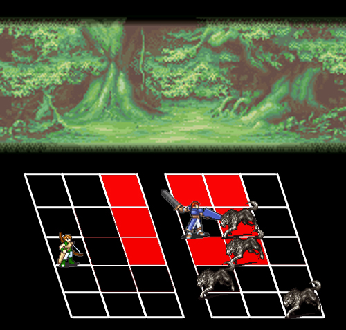 File:B scen 1-2.jpg