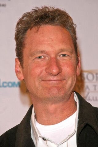 File:Ryan Stiles.jpg