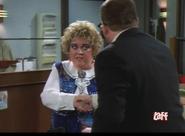 TDCS - episode 1x1 - Drew Meets Mimi