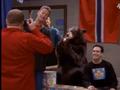 TDCS episode 6x10 - Buzzie Liked His Beer