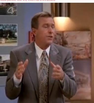 File:Mark Tymchshyn as Mr. Sweeney.png