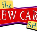 The Drew Carey Show Wiki