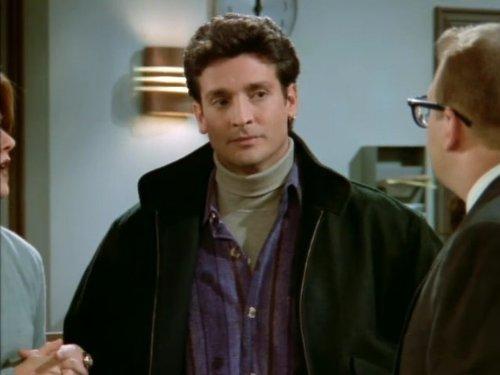 File:Robert Torti as Jay Clemens.jpg