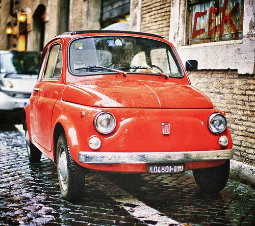 File:Fiat 500.jpg