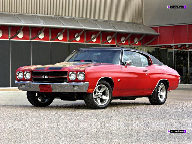 File:Chevrolet chevelle ss 2.jpg