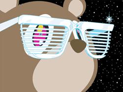 File:Kanye-bear.png