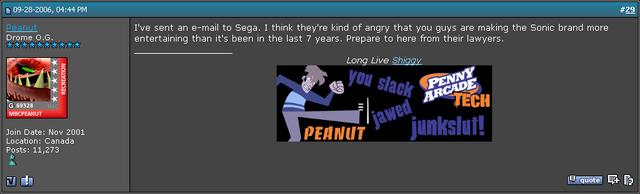 File:Peanut.png