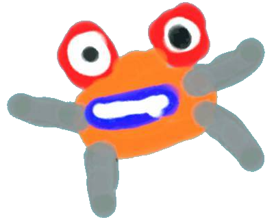 File:Alien Crab.png