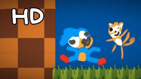 Thumbnail for version as of 02:15, November 25, 2012