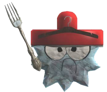File:Forky.png