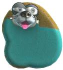 File:Mr Bob's Dog.png