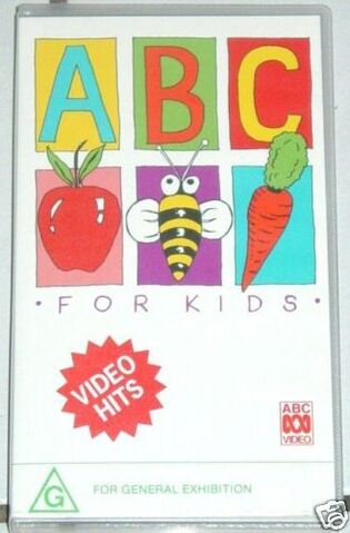 File:ABC For Kids Video Hits.JPG