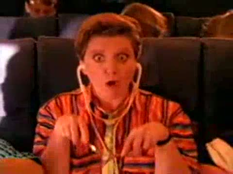 File:Robyn Archer - Eating On the Plane.jpg