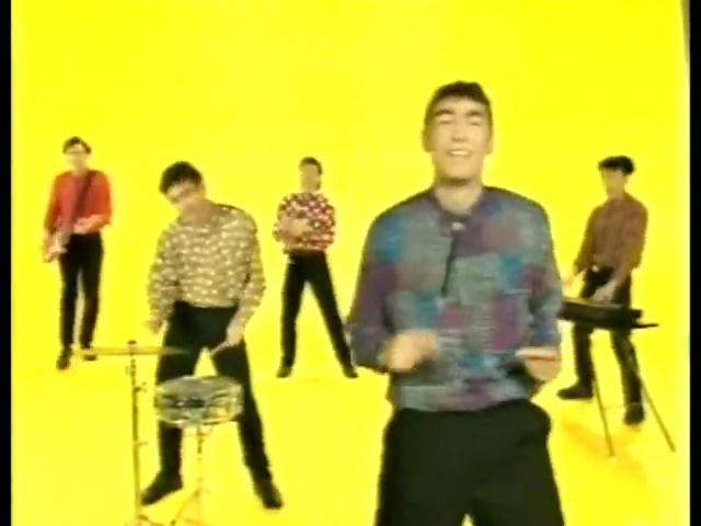 File:The Wiggles - Get Ready To Wiggle.jpg