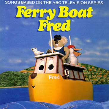 File:Ferry Boat Fred.jpg