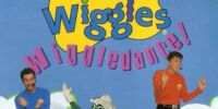 Wiggledance! Live in Concert