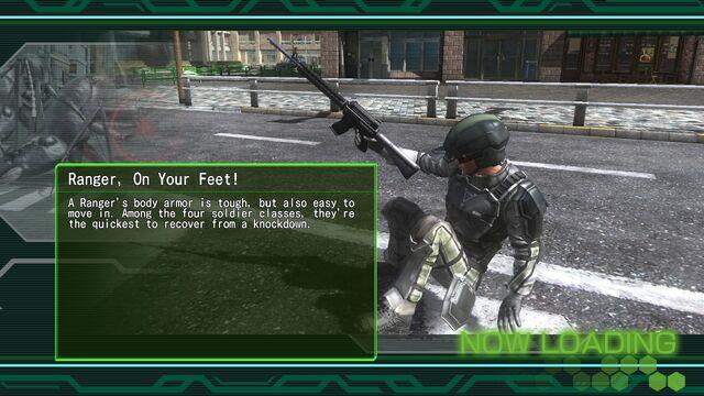 File:Ranger Loading Screen.jpg