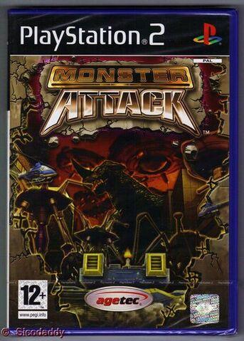 File:Monster Attack.jpg