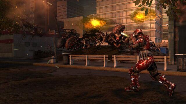 File:Metal Ants.jpg