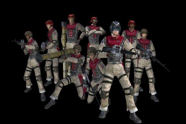 File:EDF soldiers.jpg