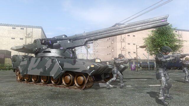 File:8981xEDF 2025 Epsilon Armored Rail Gun (4).jpg
