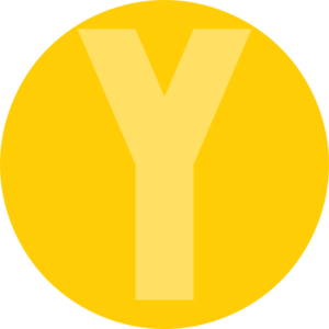 File:Y button.png