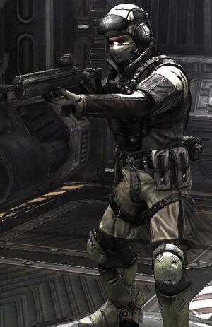 TrooperArmor