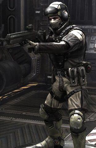 File:TrooperArmor.jpg