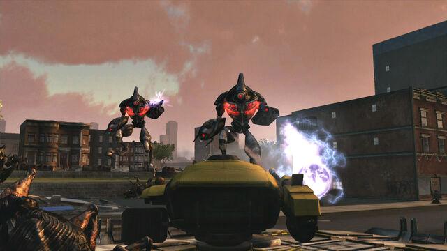 File:EDFIA - Attacking Hectors.jpg