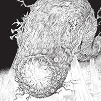 Logworm-0