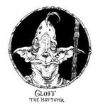 Gloff