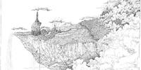 ImageMap The Edge Second Age of Flight