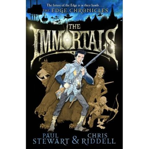 File:Immortals-hardcover.jpg