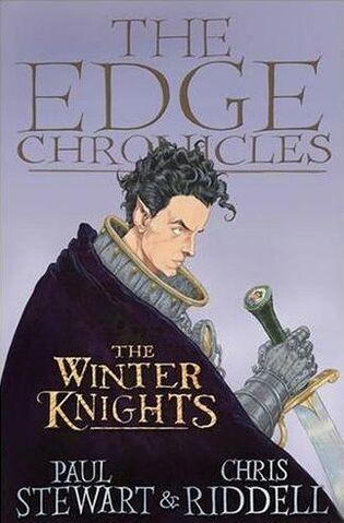 File:The Winter Knights.jpg
