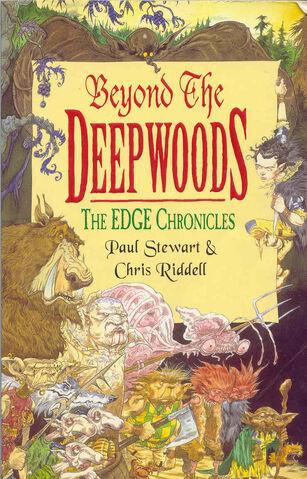 File:Beyond the Deepwoods.jpg