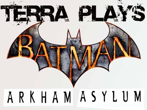 File:Arkham.jpg