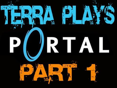 File:Portal.jpg