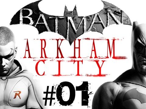 File:Arkham City.jpg