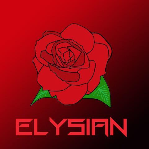 File:Elysian.jpg