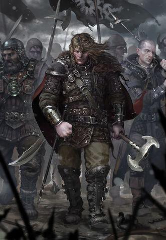 File:640x926 9886 Vanguard 2d fantasy warriors army medieval picture image digital art-1-.jpg