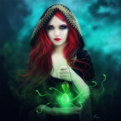 File:Witch Incantation.jpg