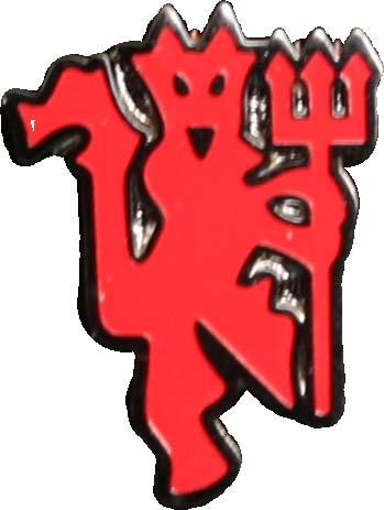 File:Manchester-united-mufc-pin-badge-red-devil-official-licensed-man-utd-product--8-p.jpg