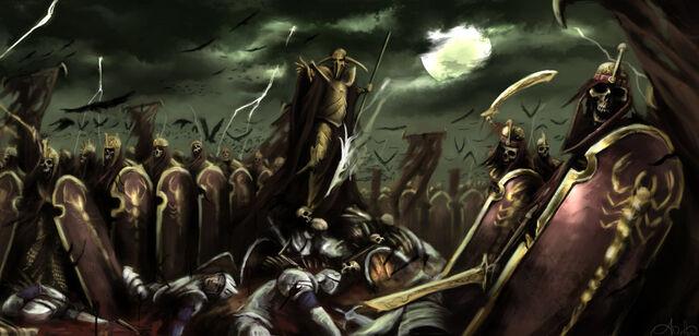 File:Mortas'sArmyRPG.jpg