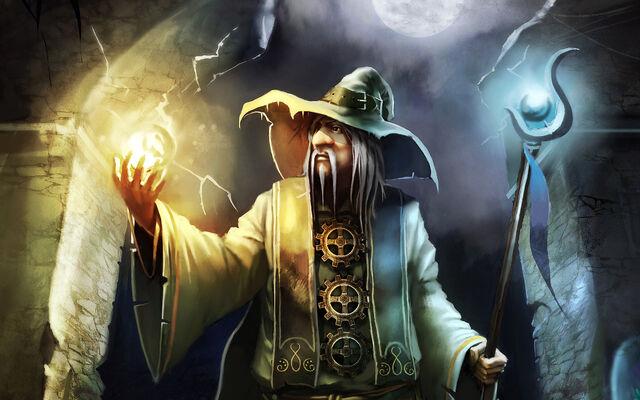 File:WizardRPG.jpg