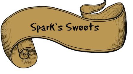 File:Sparks sweets.jpg