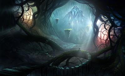 File:CaveOfTerror.jpg